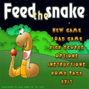 Snake game download.